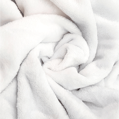 Eternal Bond Squiffy Minky Blanket-Eternal Bond-Little Squiffy