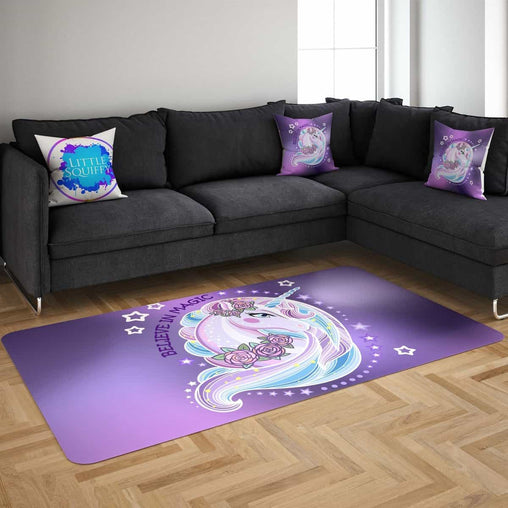 Unicorn Magic Mat