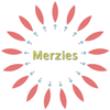 merzies sterling & stone