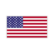 Load image into Gallery viewer, 'Merica Sticker
