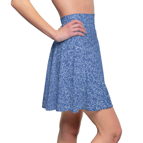 Princess Ella Skater Skirt