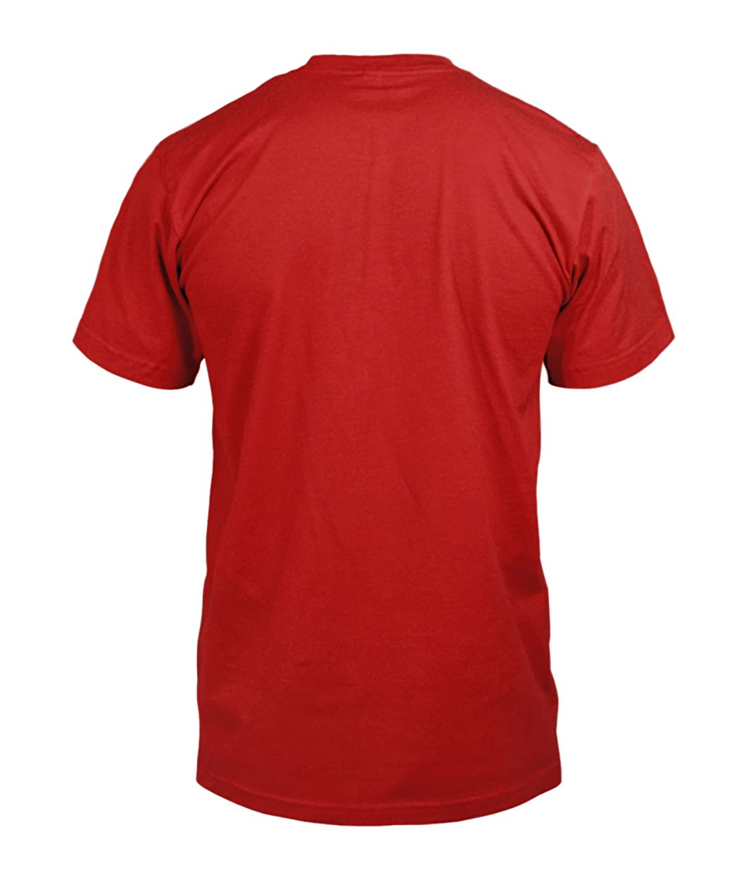 Passhole Mens V-Neck