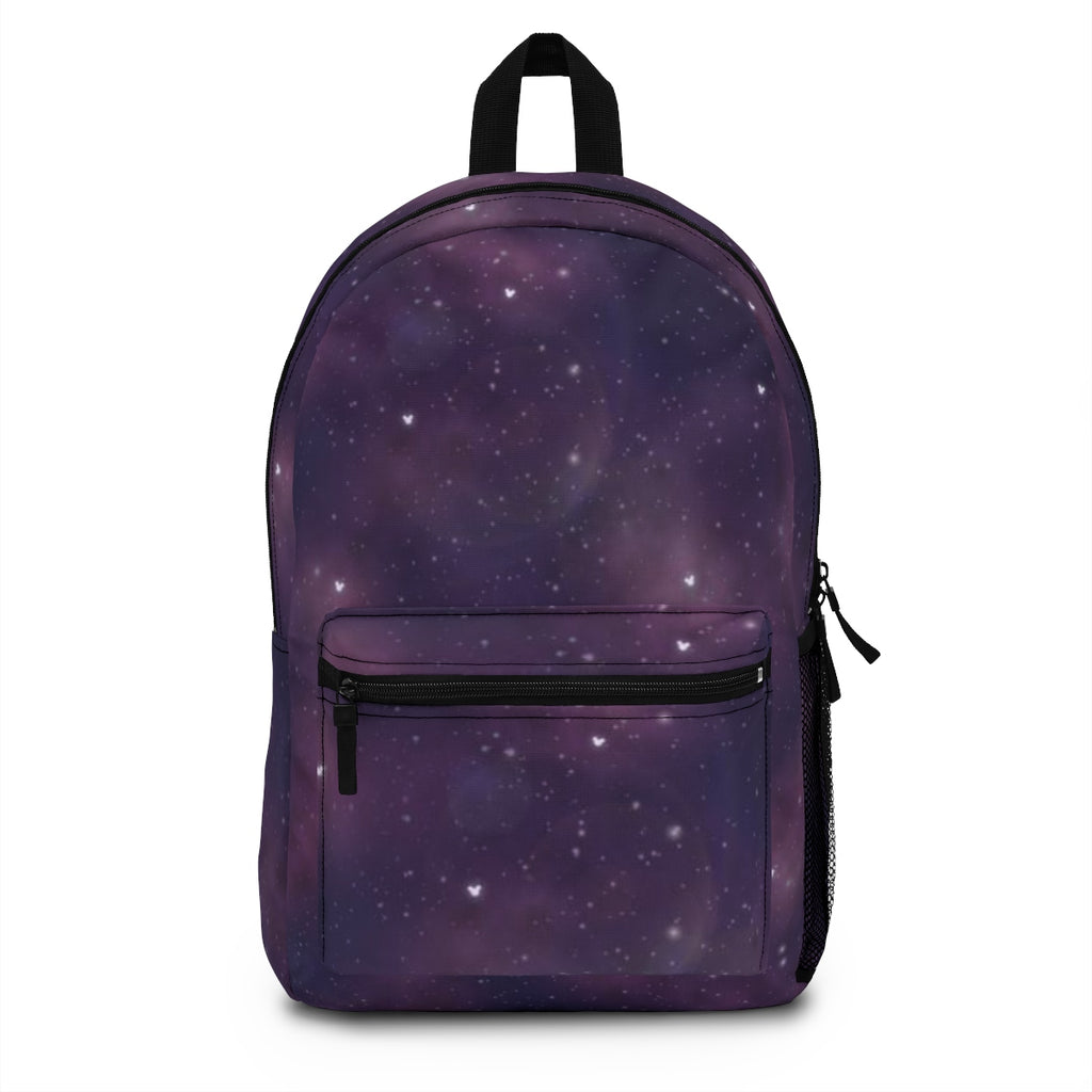 Space Backpack (Made in USA)