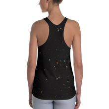 Load image into Gallery viewer, We're Home Women's Racerback Tank
