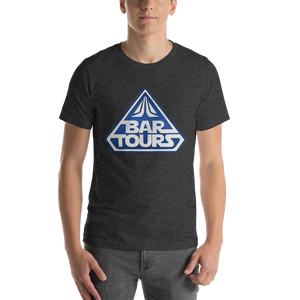 Bar Tours T-Shirt