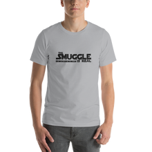 Load image into Gallery viewer, The Smuggle is Real Unisex Tee