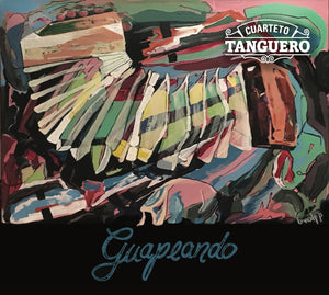 Guapeando CD - Full Download