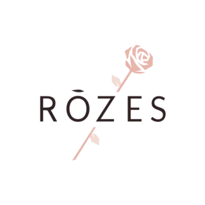 Rōzes Beauty