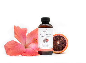 Hibiscus Blood Orange (3-pack)