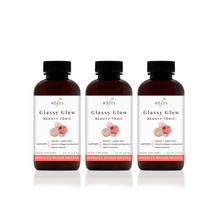 Load image into Gallery viewer, Hibiscus Blood Orange (3-pack)