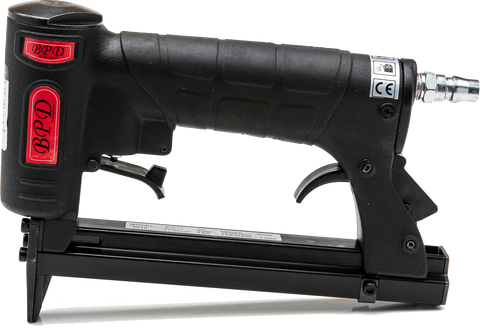 Air BPD 21 Gauge 80 Series Stapler 8016P
