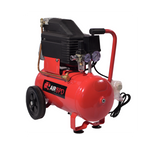Air BPD 2.5HP 25 Litre Tank Direct Drive Air Compressor DD10-25AIR