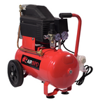 Air BPD 2.5HP 50 Litre Tank Direct Drive Air Compressor DD10-50AIR