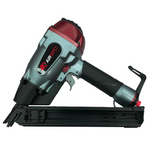 Air BPD Timber Connector Nailer MCN40