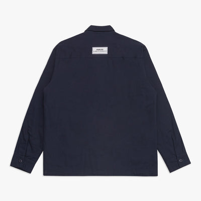 Alma Jacket Navy