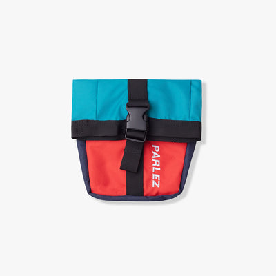 Klinks Bag Multi