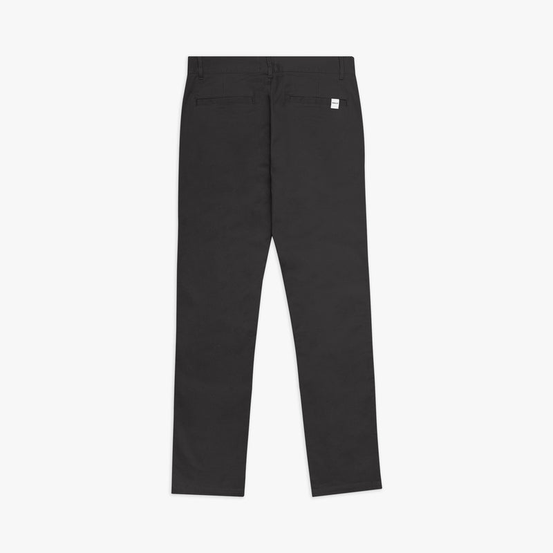 Bowse Trousers - Black