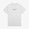 Parlez Byers T-Shirt Heather