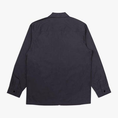Catalina Jacket Navy