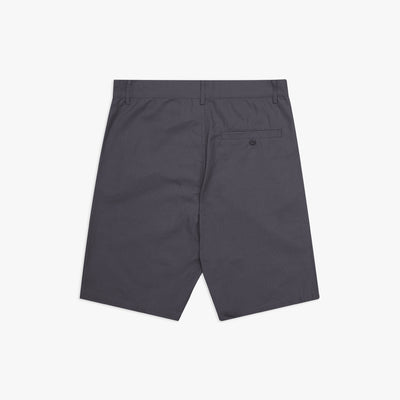Catalina Shorts Navy