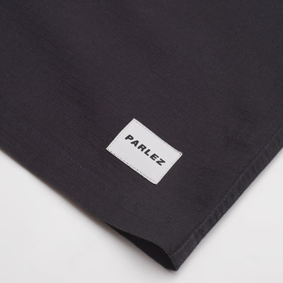 Furl Shirt Navy