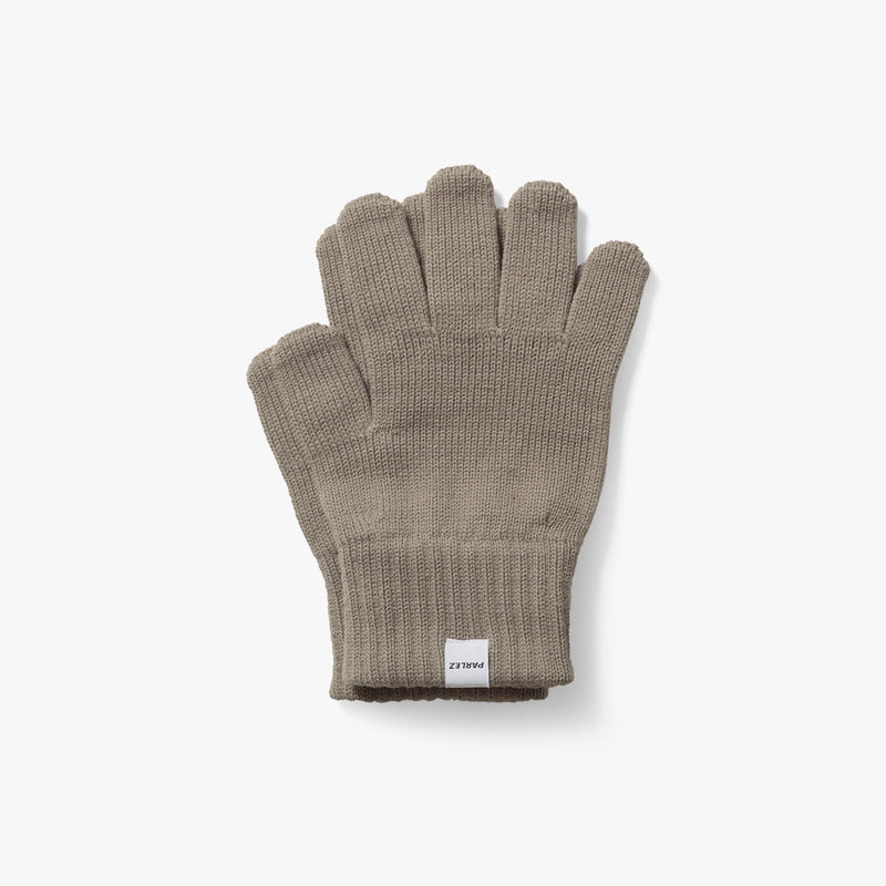 Charlton Gloves Khaki