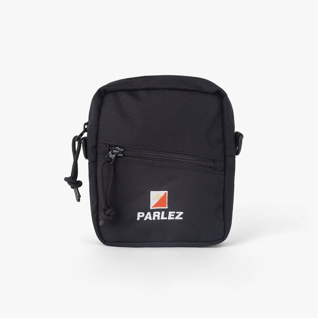 Arti Camera Bag Black