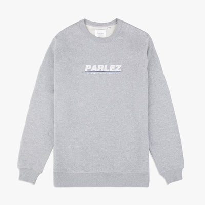 Harbour Sweatshirt Heather