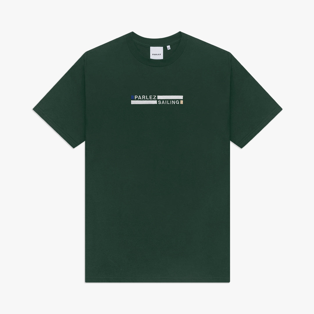 Konsort T-Shirt Forest