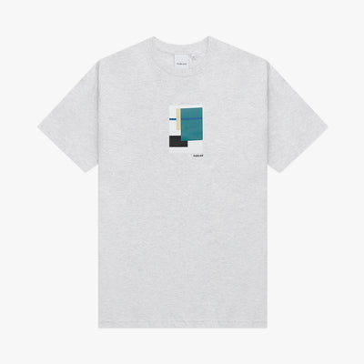 Marin T-Shirt Heather