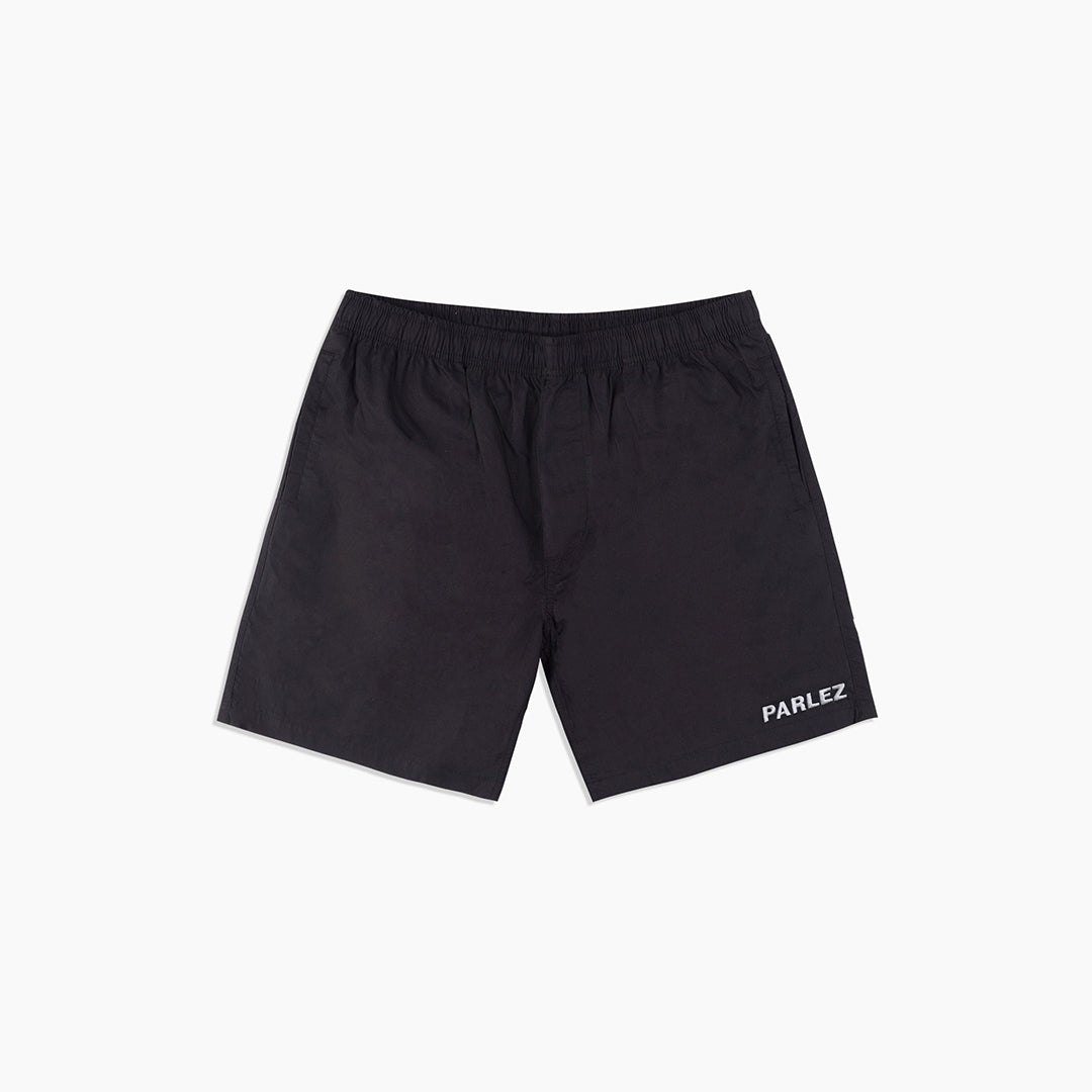 Marlin Swim Short Black