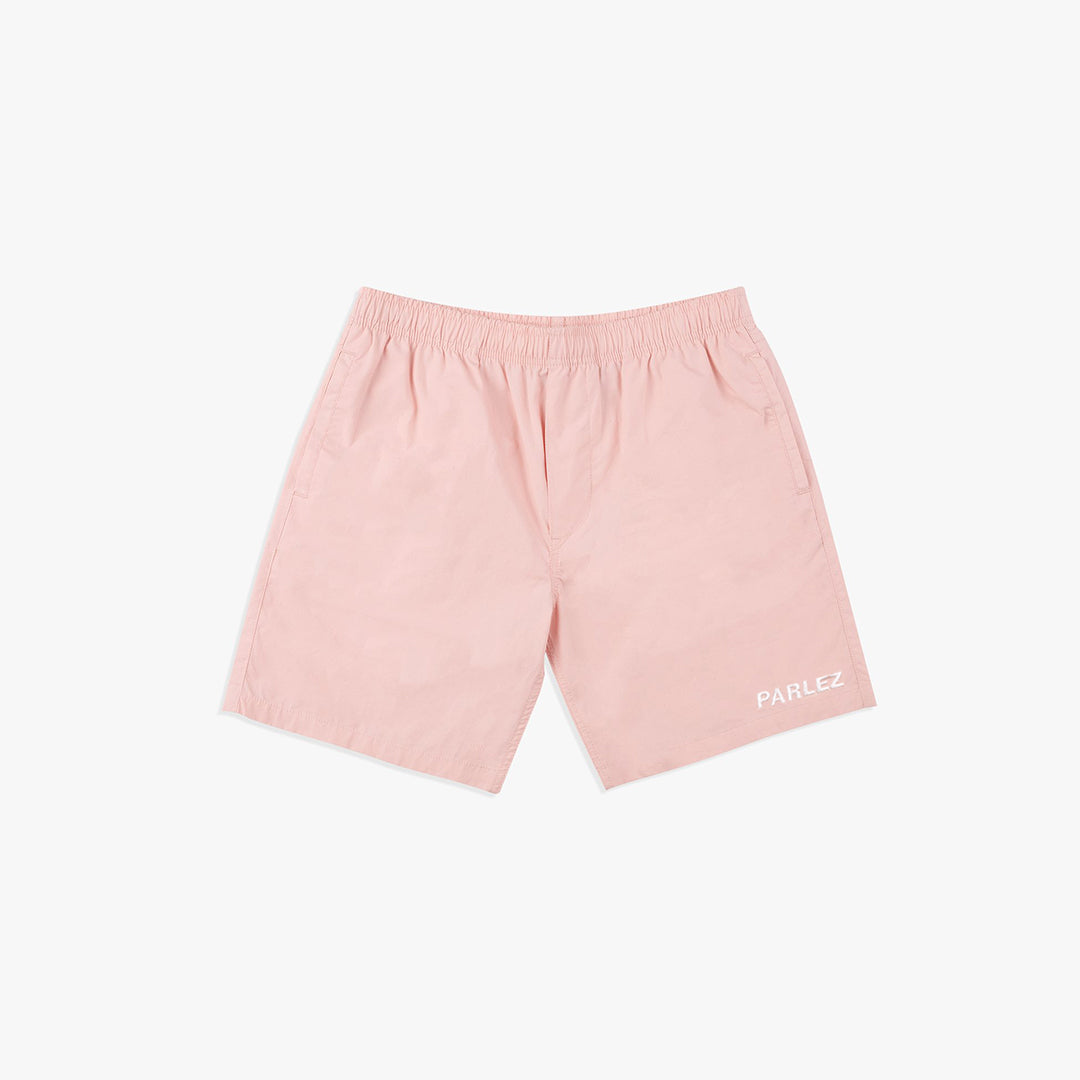Marlin Swim Short Pink