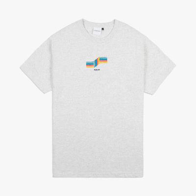 Neese T-Shirt Heather
