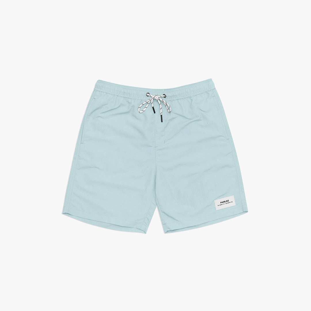 Rival Beach Shorts Sterling