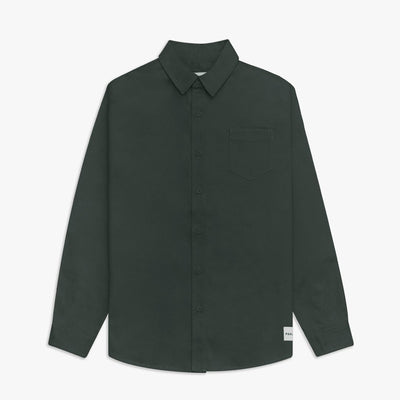Selway Shirt Forest