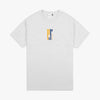 Parlez Sinclair T-Shirt Heather