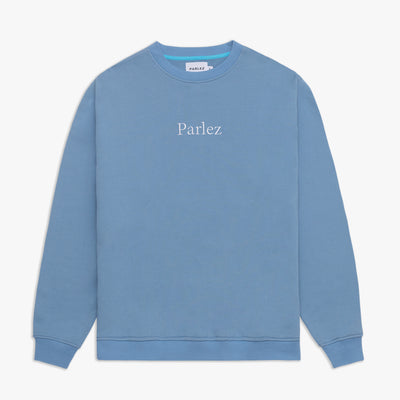 Skutsje Sweat Slate