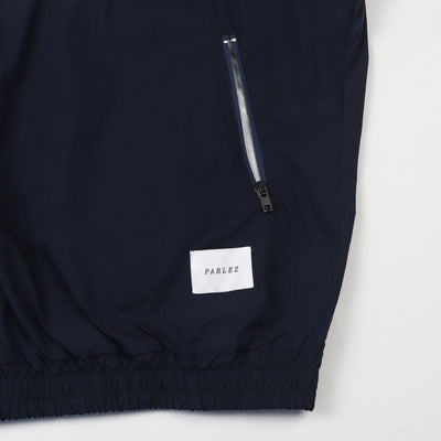 Springer Jacket Navy