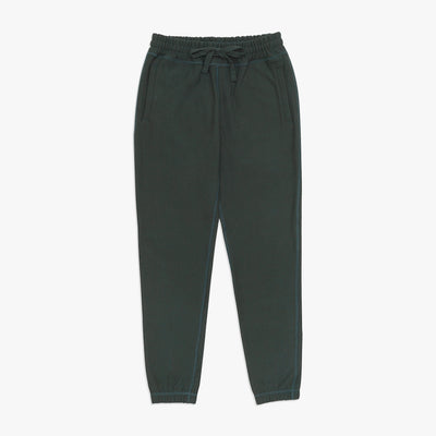 Finder Joggers Forest