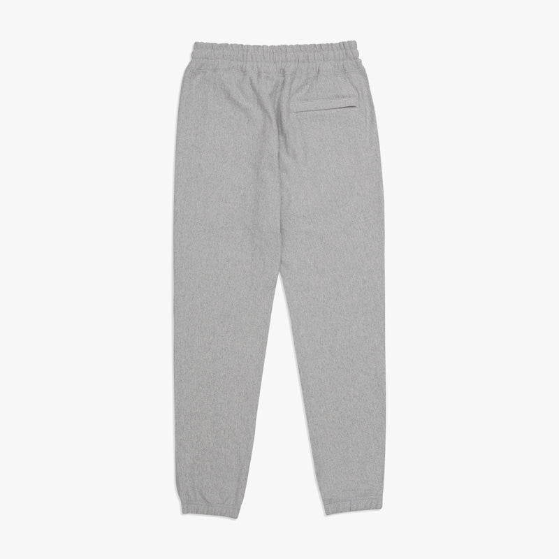 Finder Joggers Grey