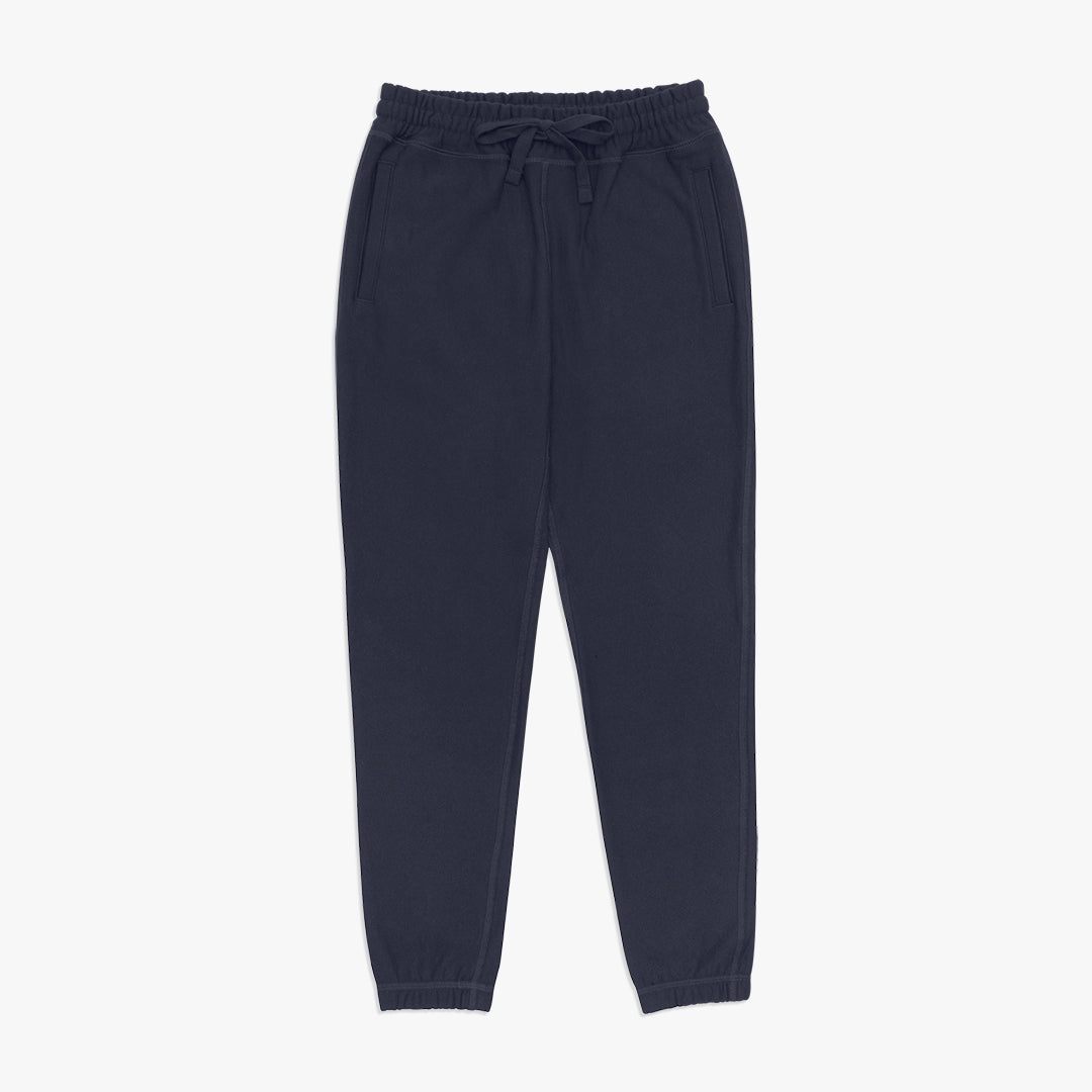 Finder Joggers Navy