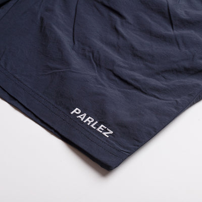 Vanguard Shorts Navy
