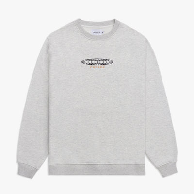 Yawl Sweatshirt Heather