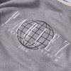Global Sweatshirt Heather