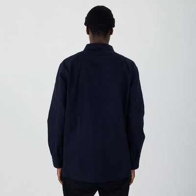 Stephens Work Jacket Navy