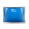 SleepAngel Performance Movistar GelFlex Pillow Set