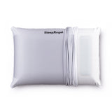 SleepAngel foam GelFlex pillow