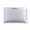 Sublimation Comfort cover for SleepAngel Pillow