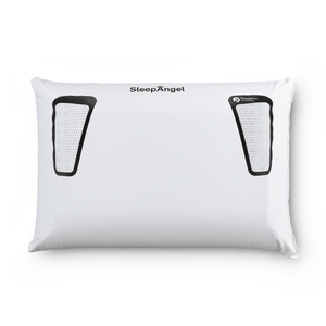 SleepAngel Performance Memory Foam