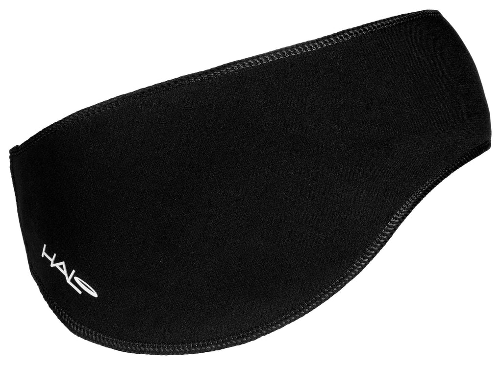 Halo Anti-Freeze pullover headband - Haloheadband Canada